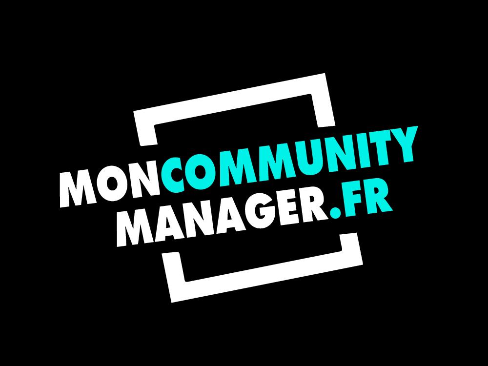 moncommunitymanager